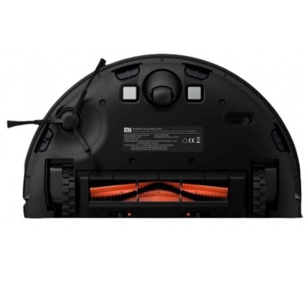 Mi Robot Vacuum Mop 2 Pro robot supurge
