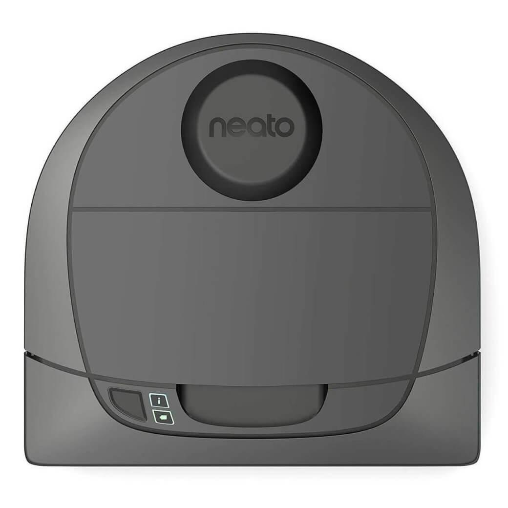 Neato Botvac D3 Robot Supurge