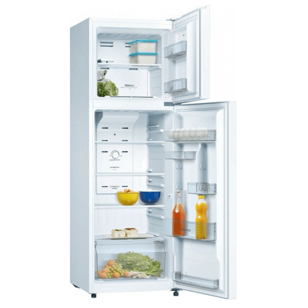 Profilo BD2028W2NN buzdolabi