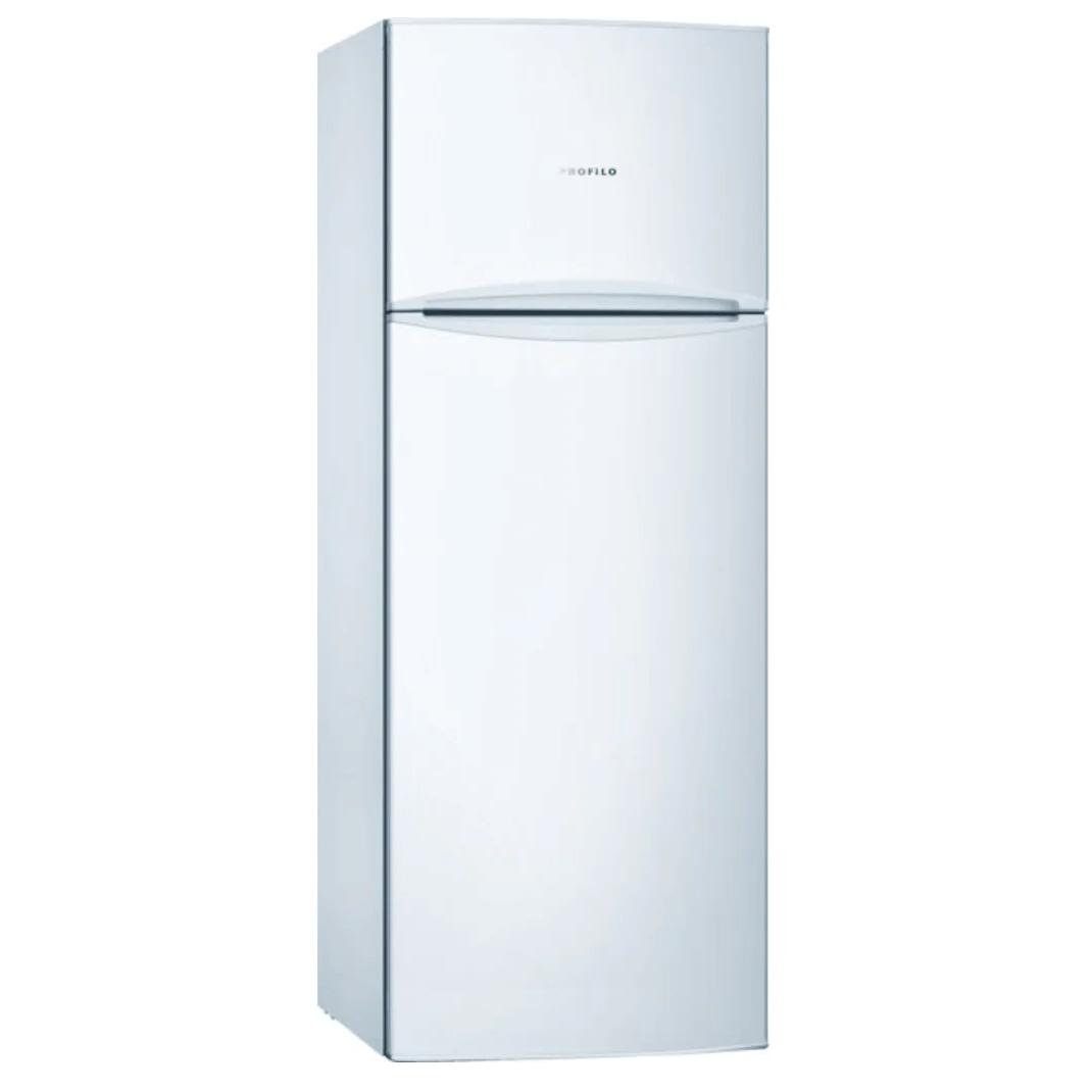 Profilo BD2046W2VN buzdolabi