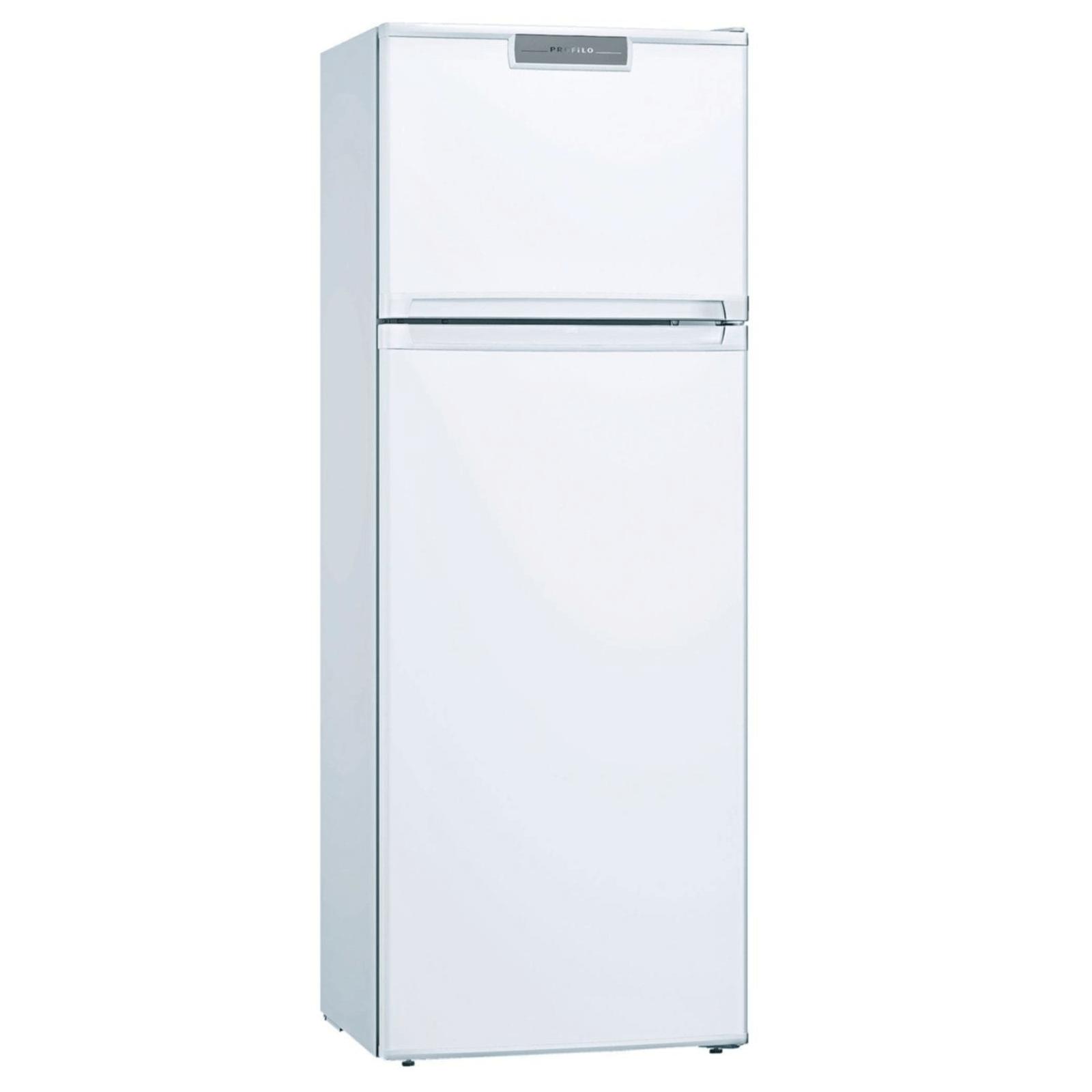 Profilo BD2047W2VV buzdolabi