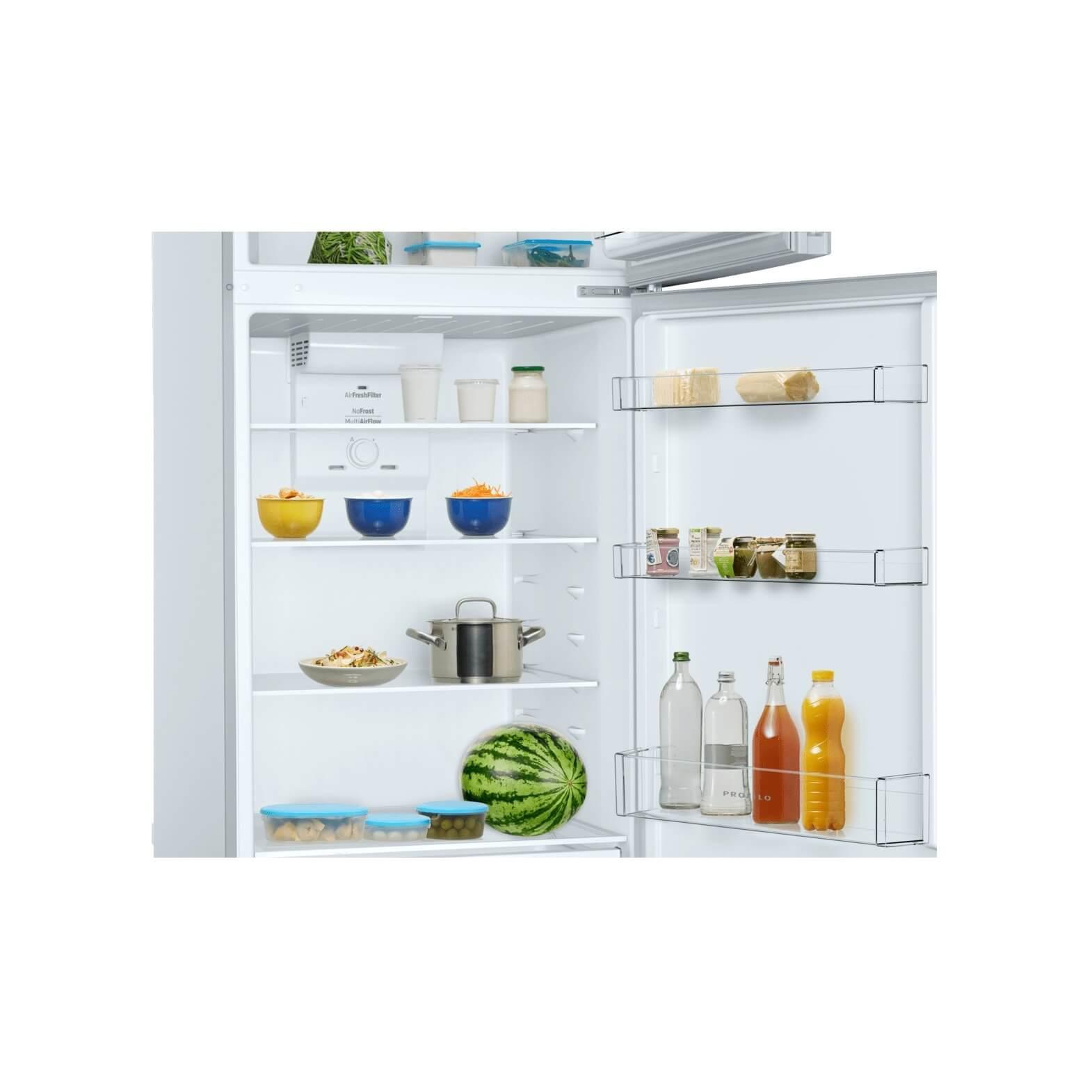 Profilo BD20551FVN buzdolabi