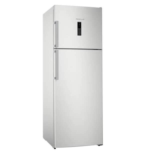 Profilo BD2056IFAN buzdolabi