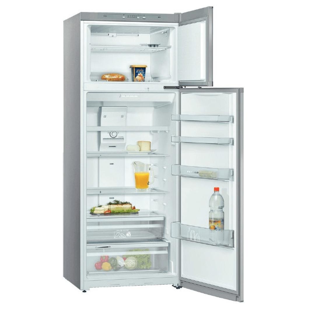 Profilo BD2056L2VN buzdolabi