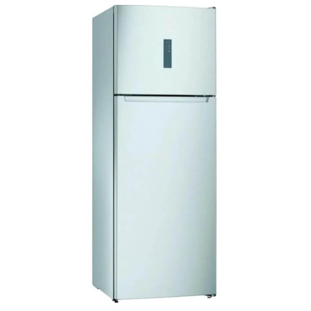 Profilo BD2056LFXN buzdolabi