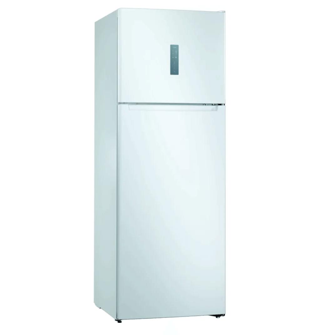 Profilo BD2056WFXN buzdolabi