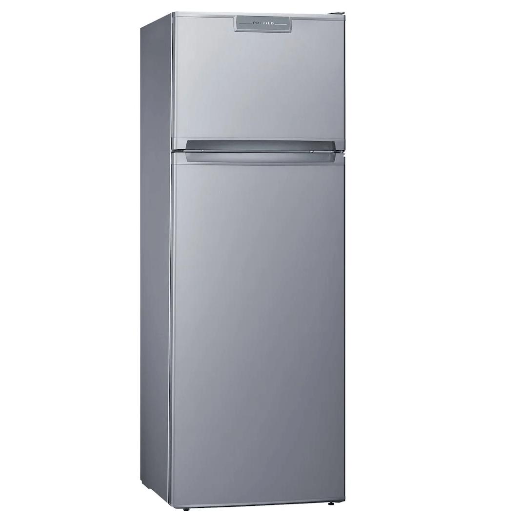 Profilo BD2058L2VV buzdolabi