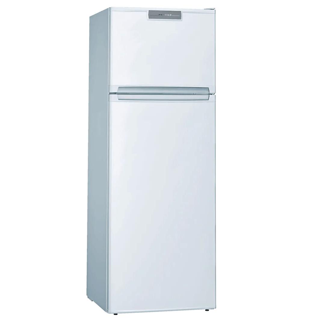 Profilo BD2058W2VV buzdolabi