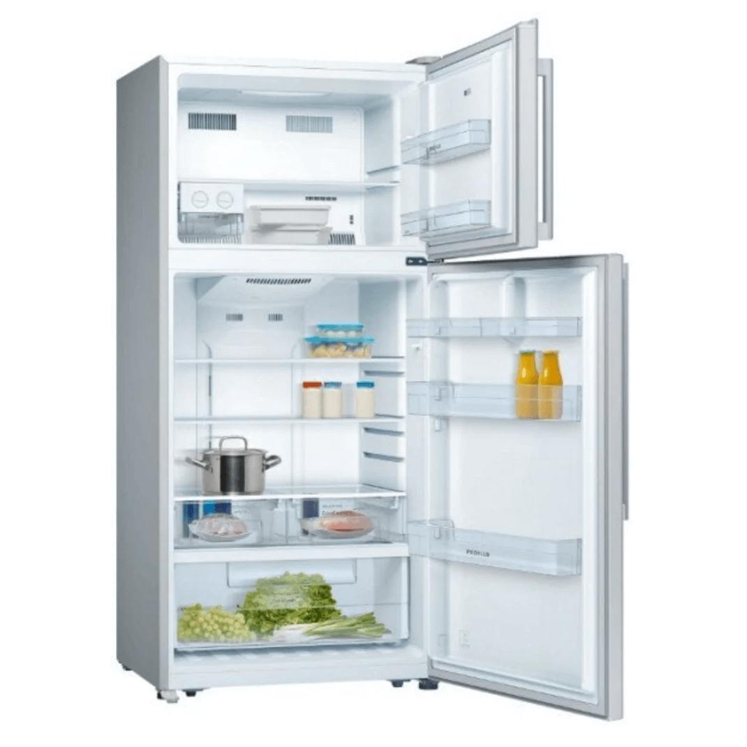 Profilo BD2065I2VN buzdolabi