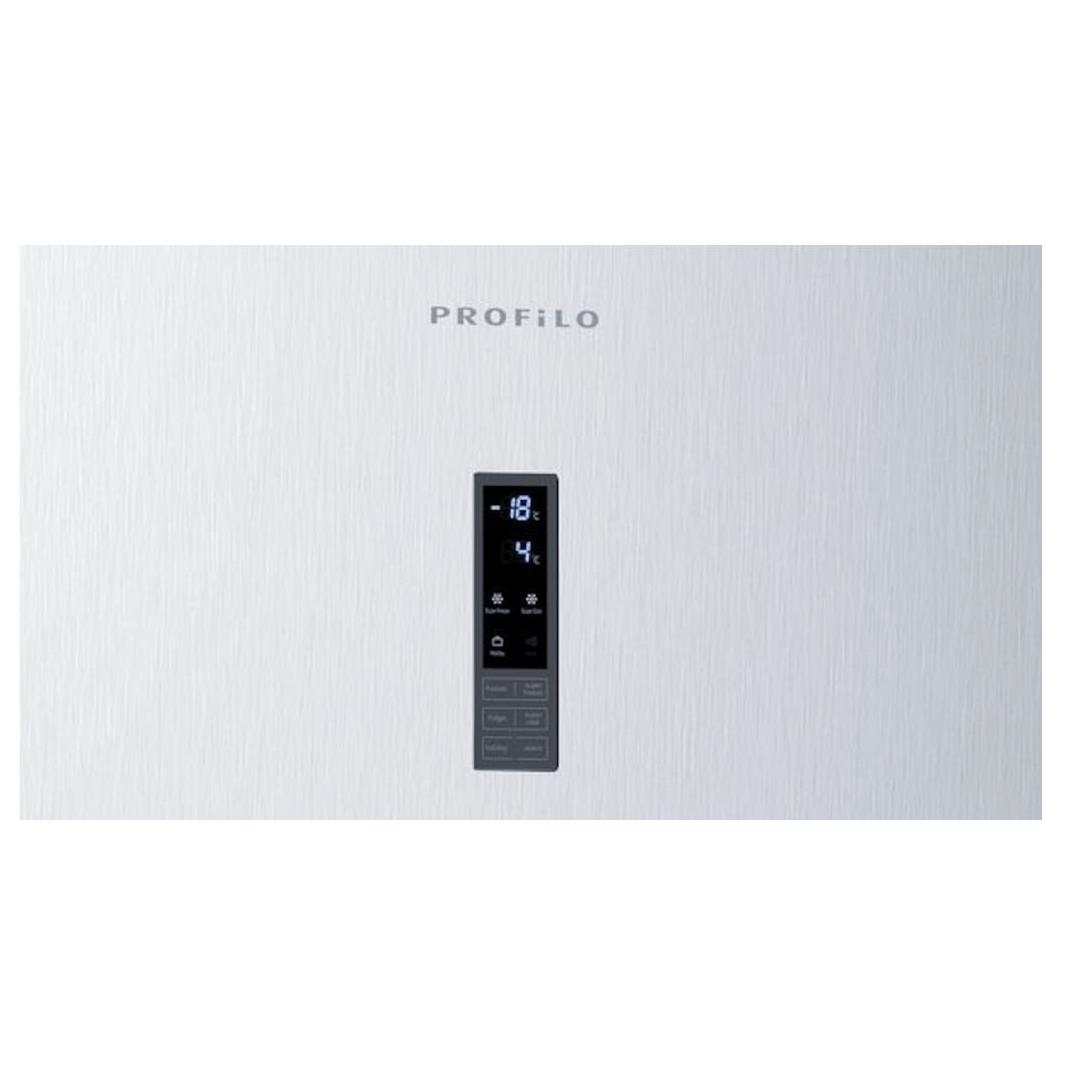 Profilo BD2075I2VN buzdolabi