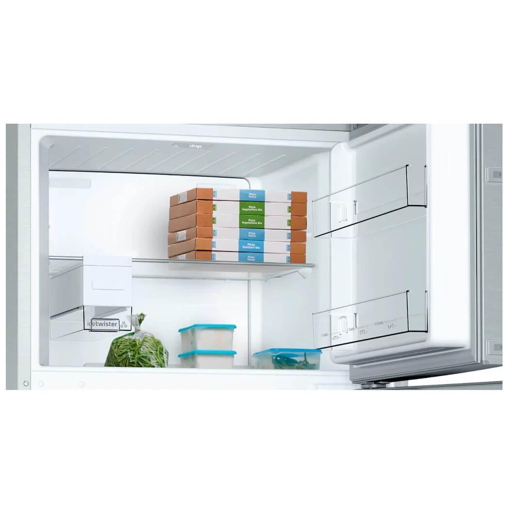 Profilo BD2076IFAN buzdolabi