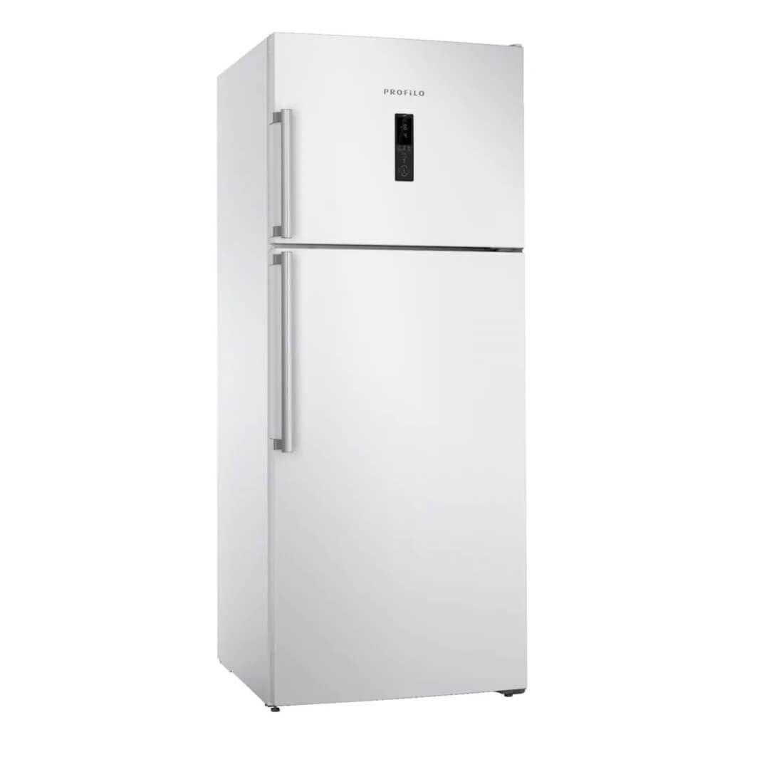 Profilo BD2076WFAN buzdolabi