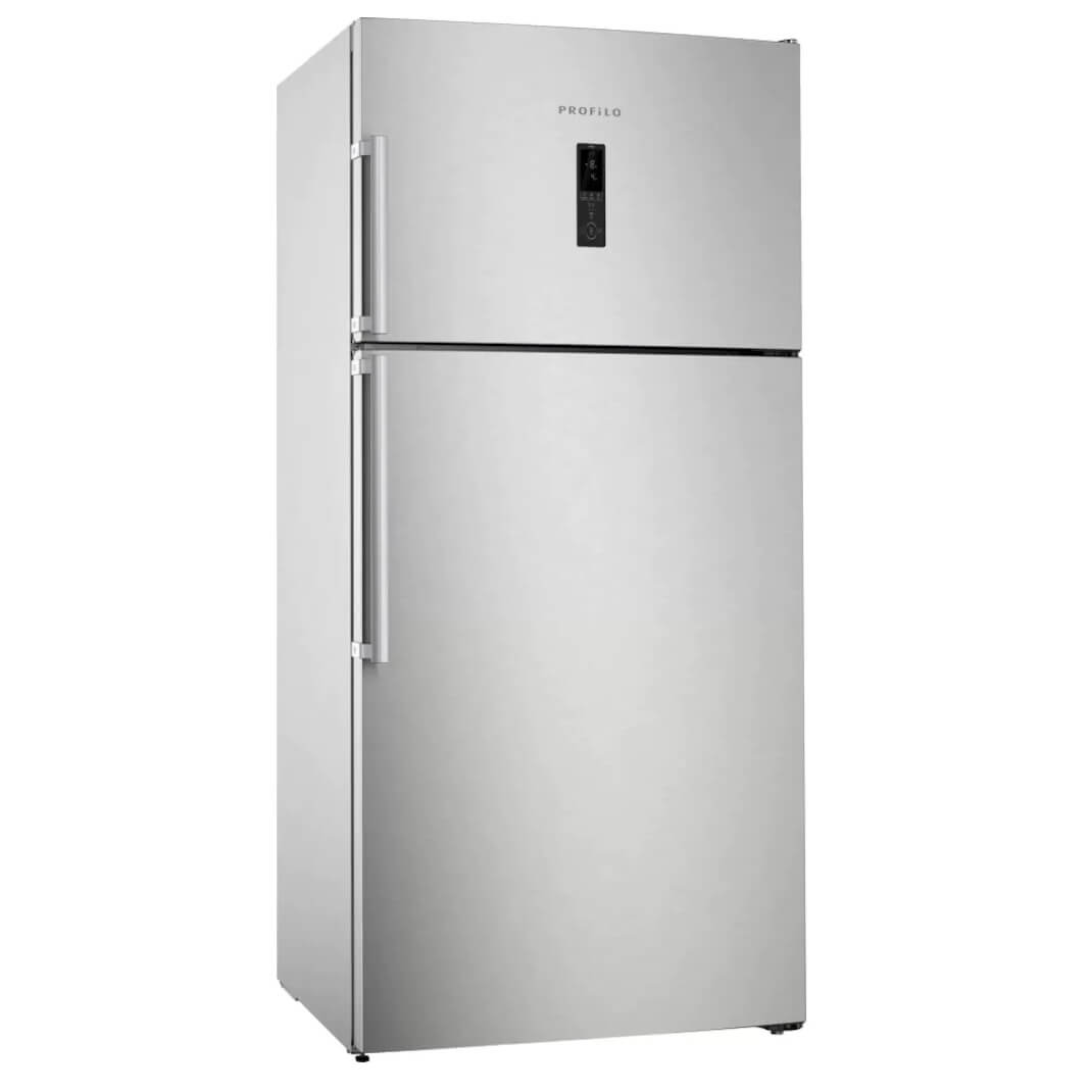 Profilo BD2086IFAN buzdolabi