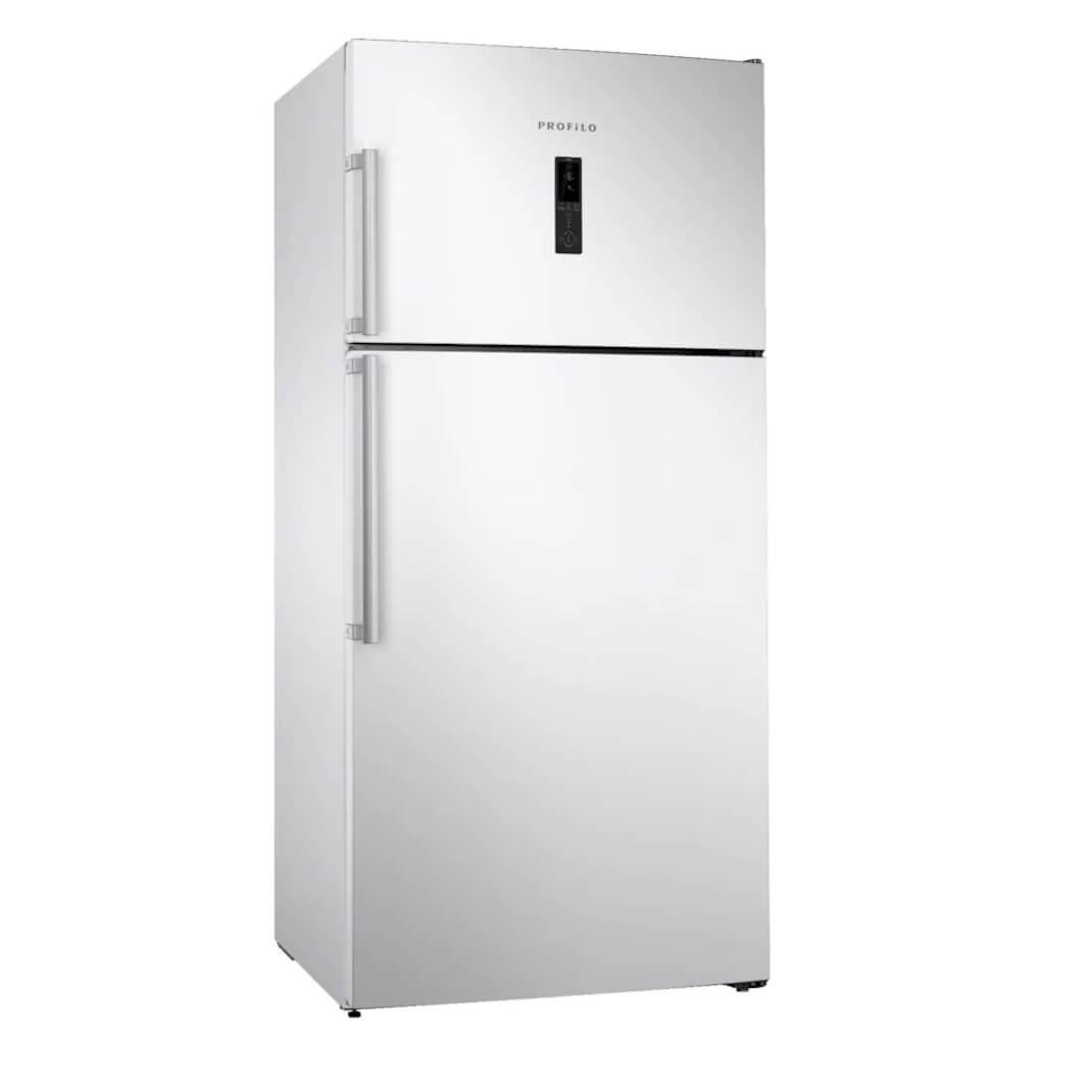 Profilo BD2086WFAN buzdolabi