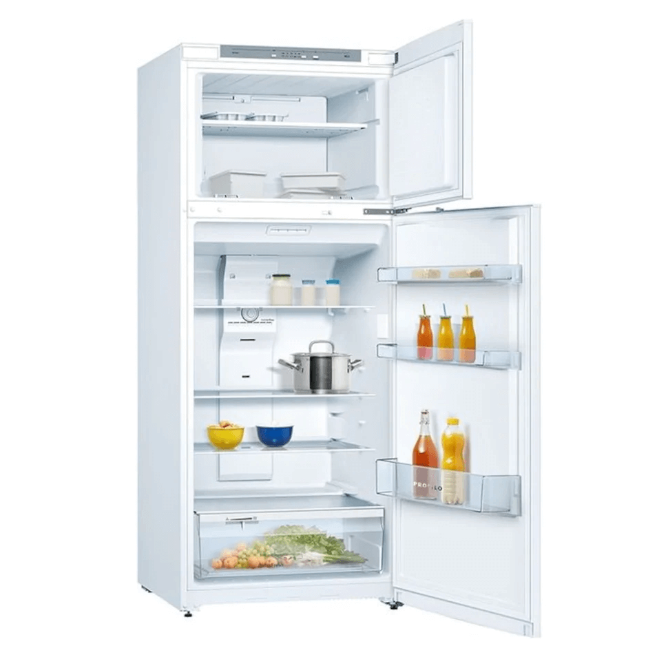 Profilo BD2153W2VN buzdolabi