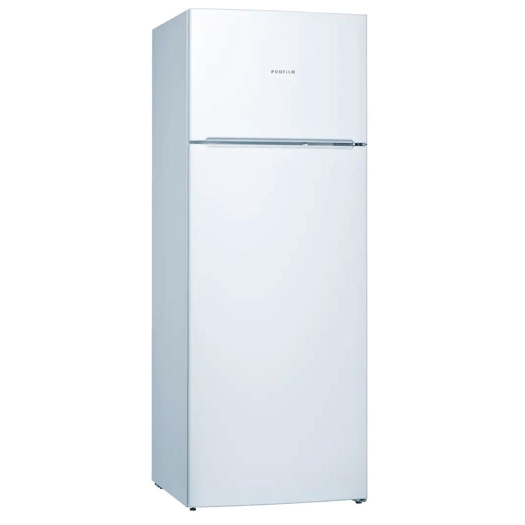 Profilo BD2156W2VN buzdolabi
