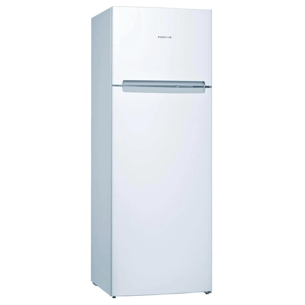 Profilo BD2158W3VV buzdolabi