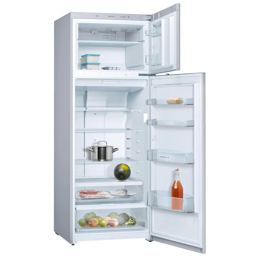 Profilo BD2556I2XN buzdolabi