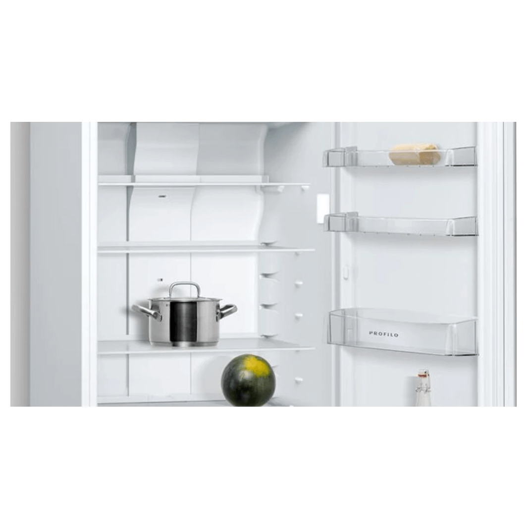 Profilo BD2556W2XN buzdolabi
