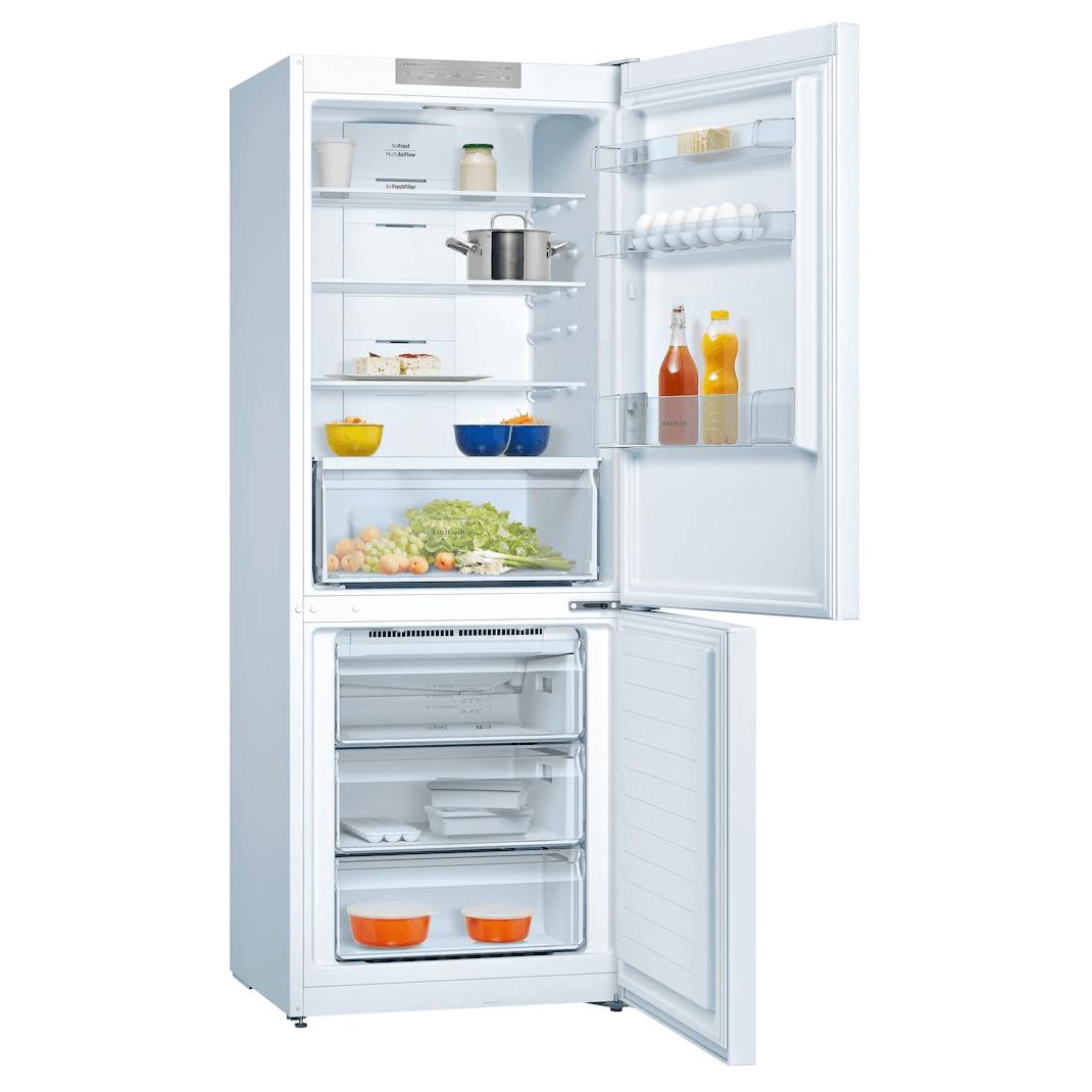 Profilo BD3046W3UN buzdolabi