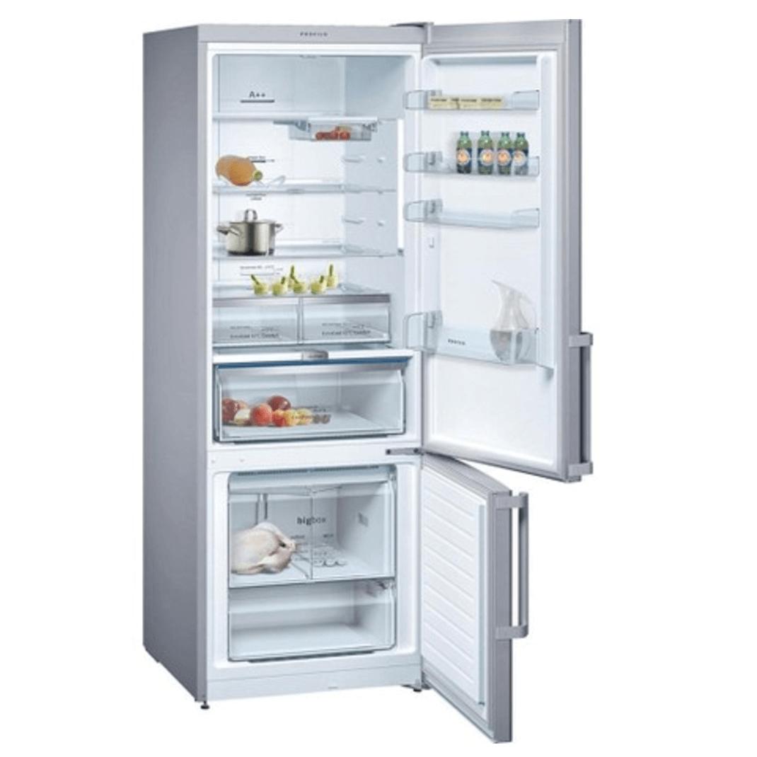 Profilo BD3056I3AN buzdolabi