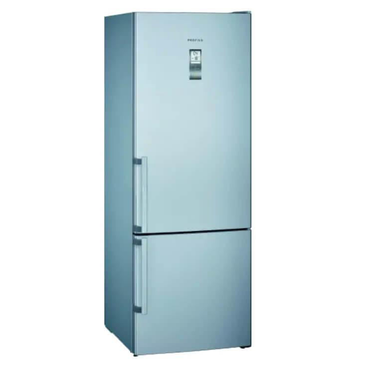 Profilo BD3056IFAN buzdolabi