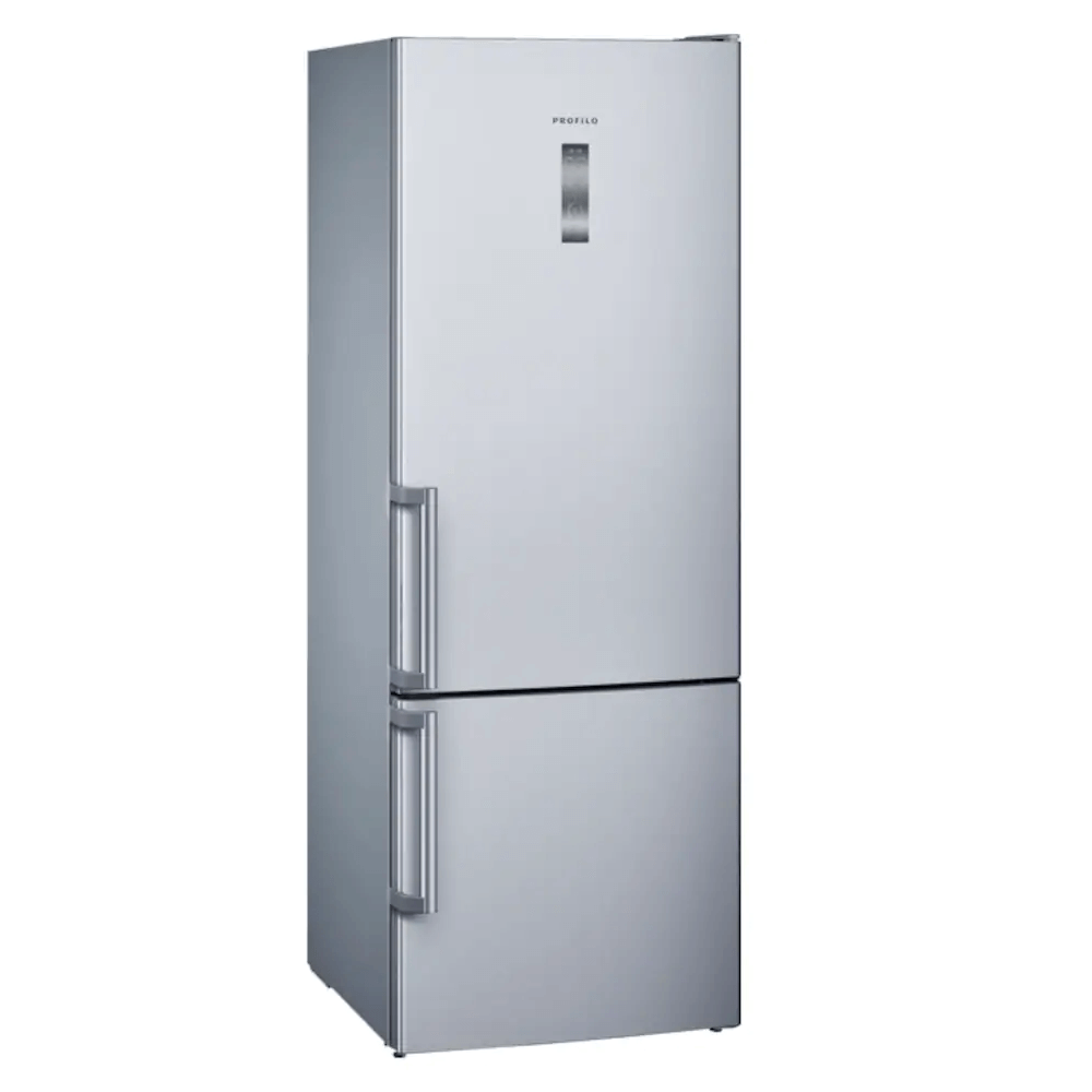 Profilo BD3056L3VN buzdolabi
