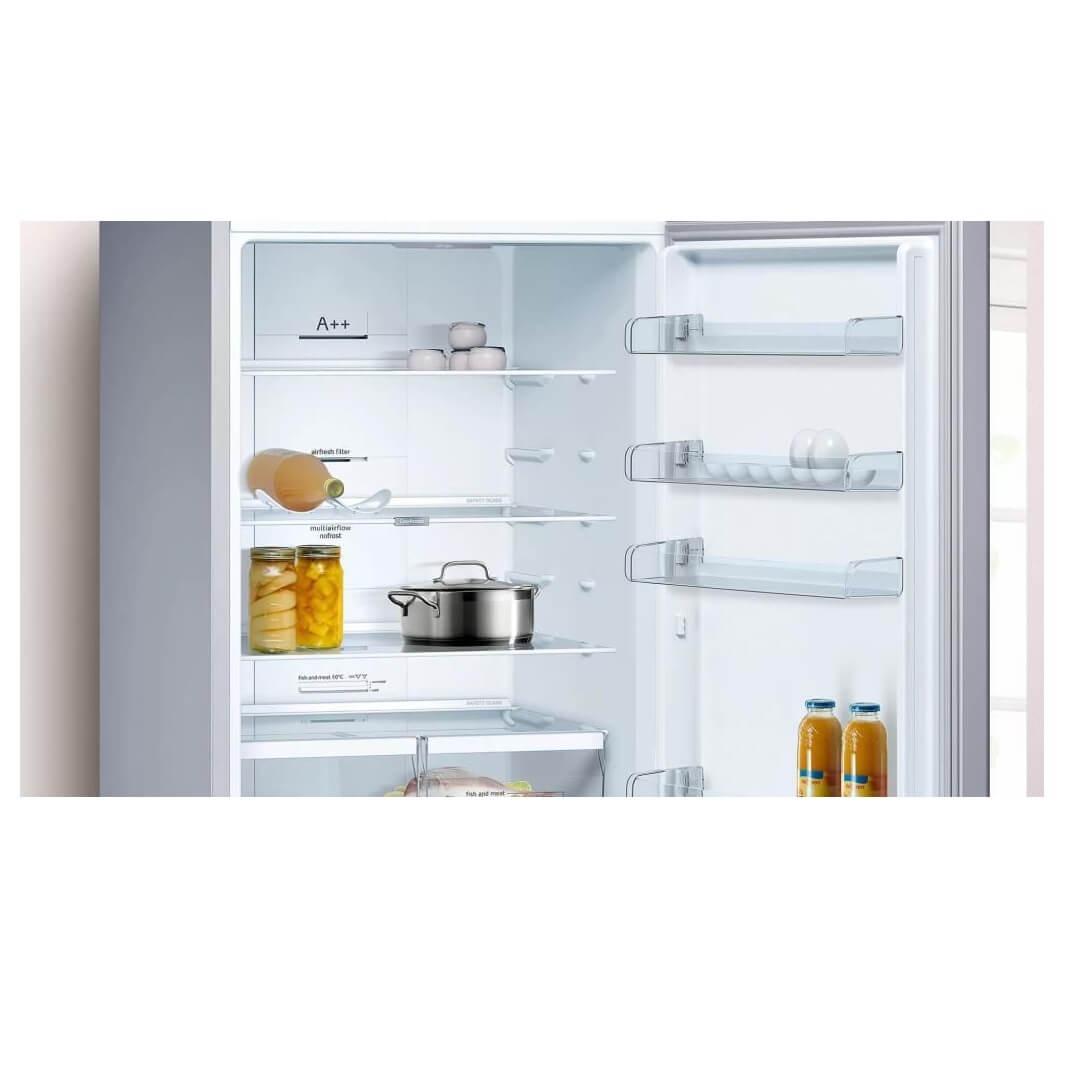 Profilo BD3056LFVN buzdolabi