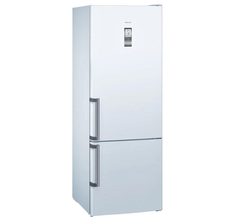 Profilo BD3056W3AN buzdolabi