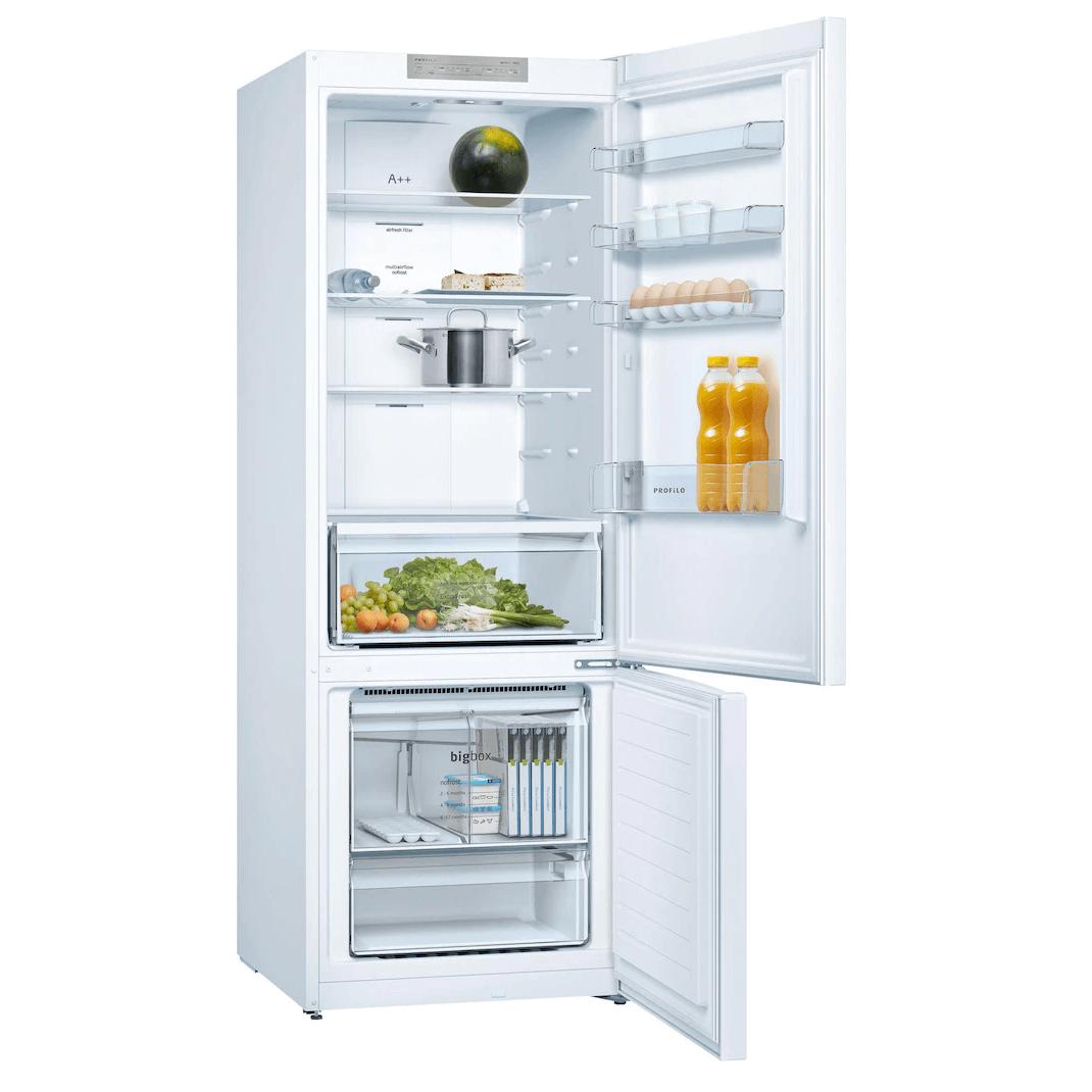 Profilo BD3056W3UN buzdolabi