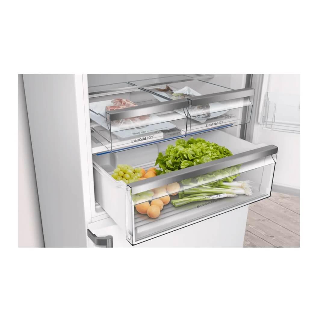 Profilo BD3056WFAN buzdolabi