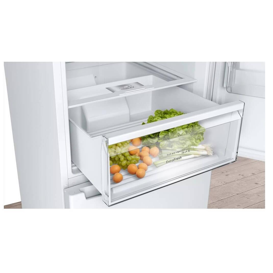 Profilo BD3056WFUN buzdolabi