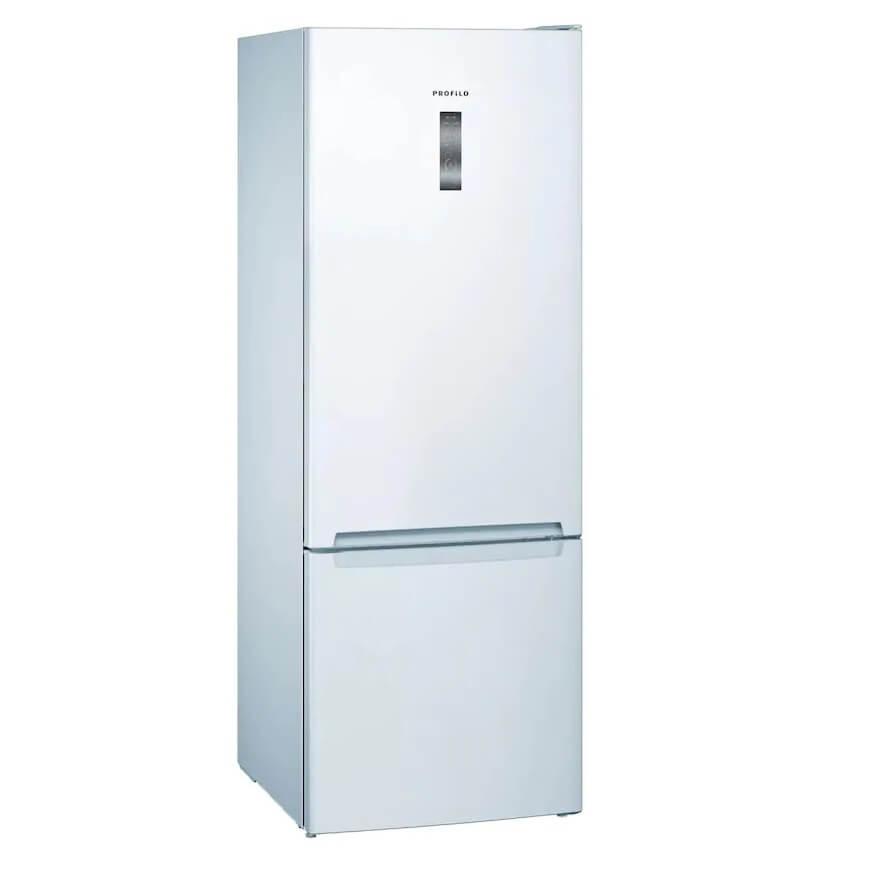 Profilo BD3056WFVN buzdolabi