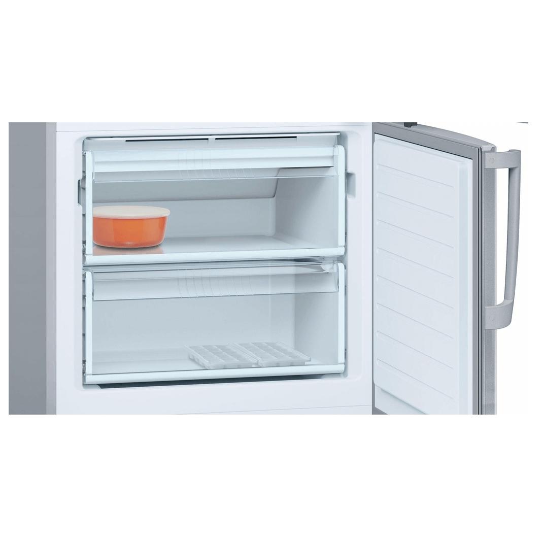 Profilo BD3057I2AN buzdolabi