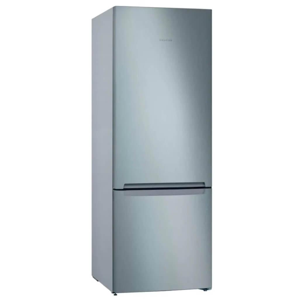 Profilo BD3058LEVV buzdolabi