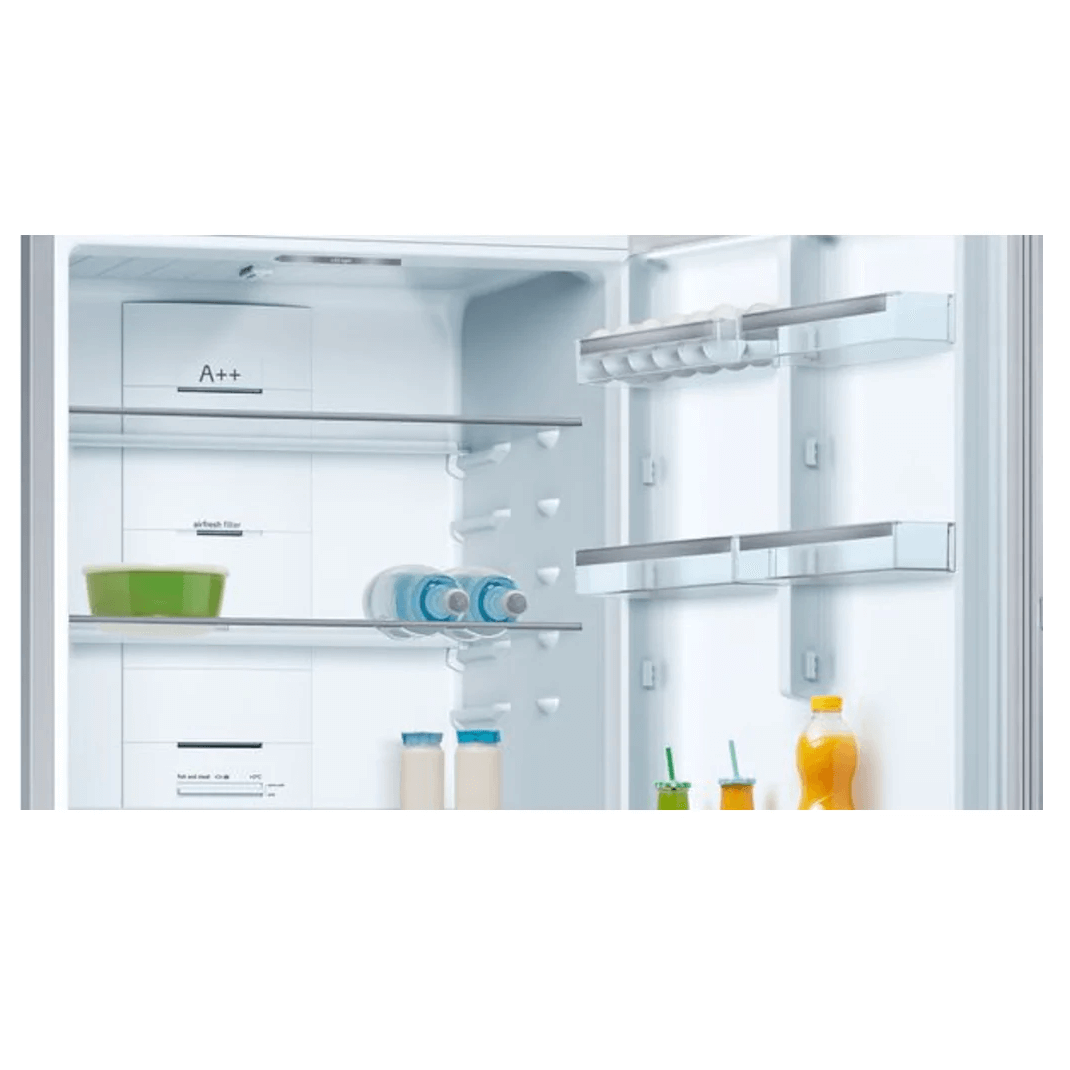 Profilo BD3076I3DN buzdolabi