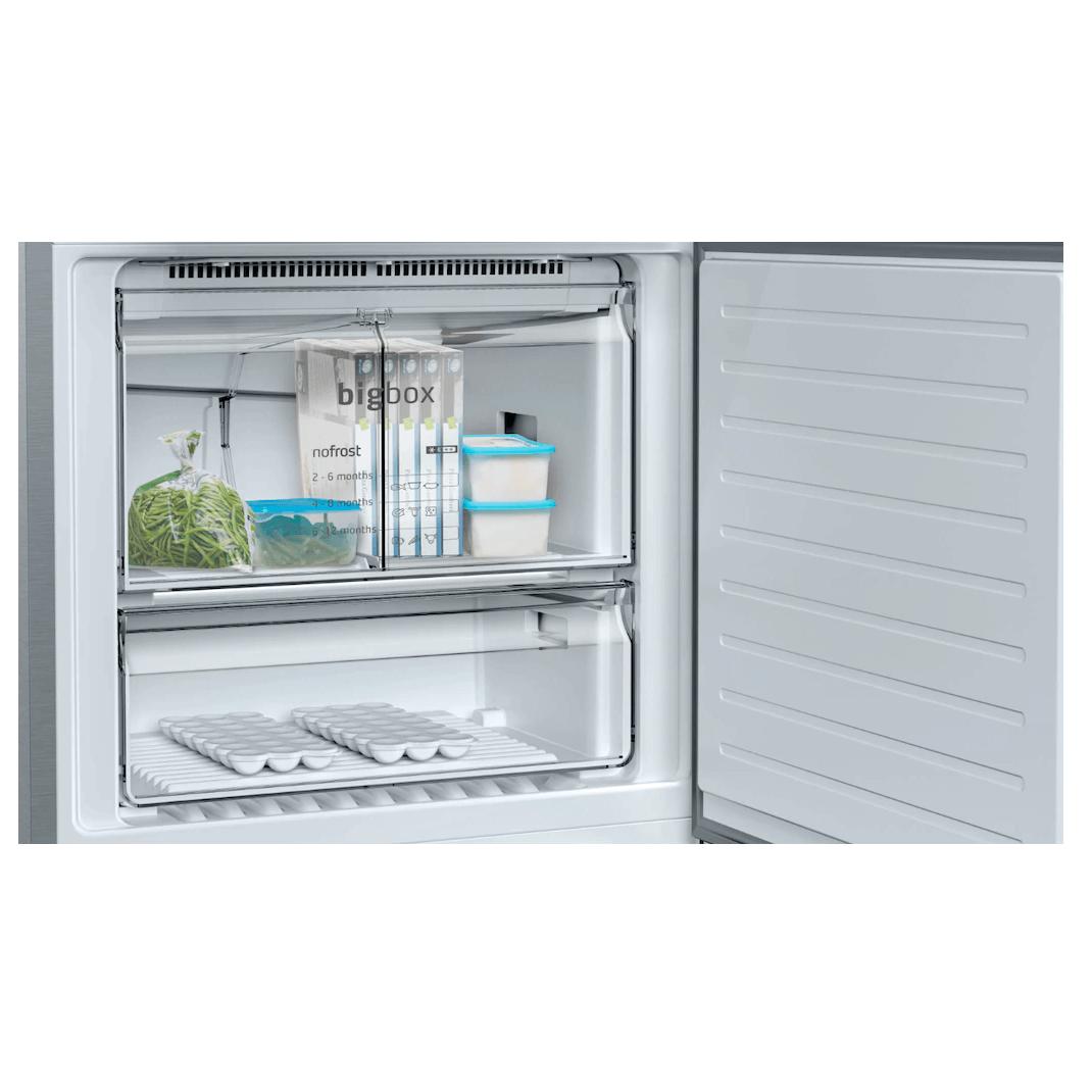 Profilo BD3076IFVN buzdolabi
