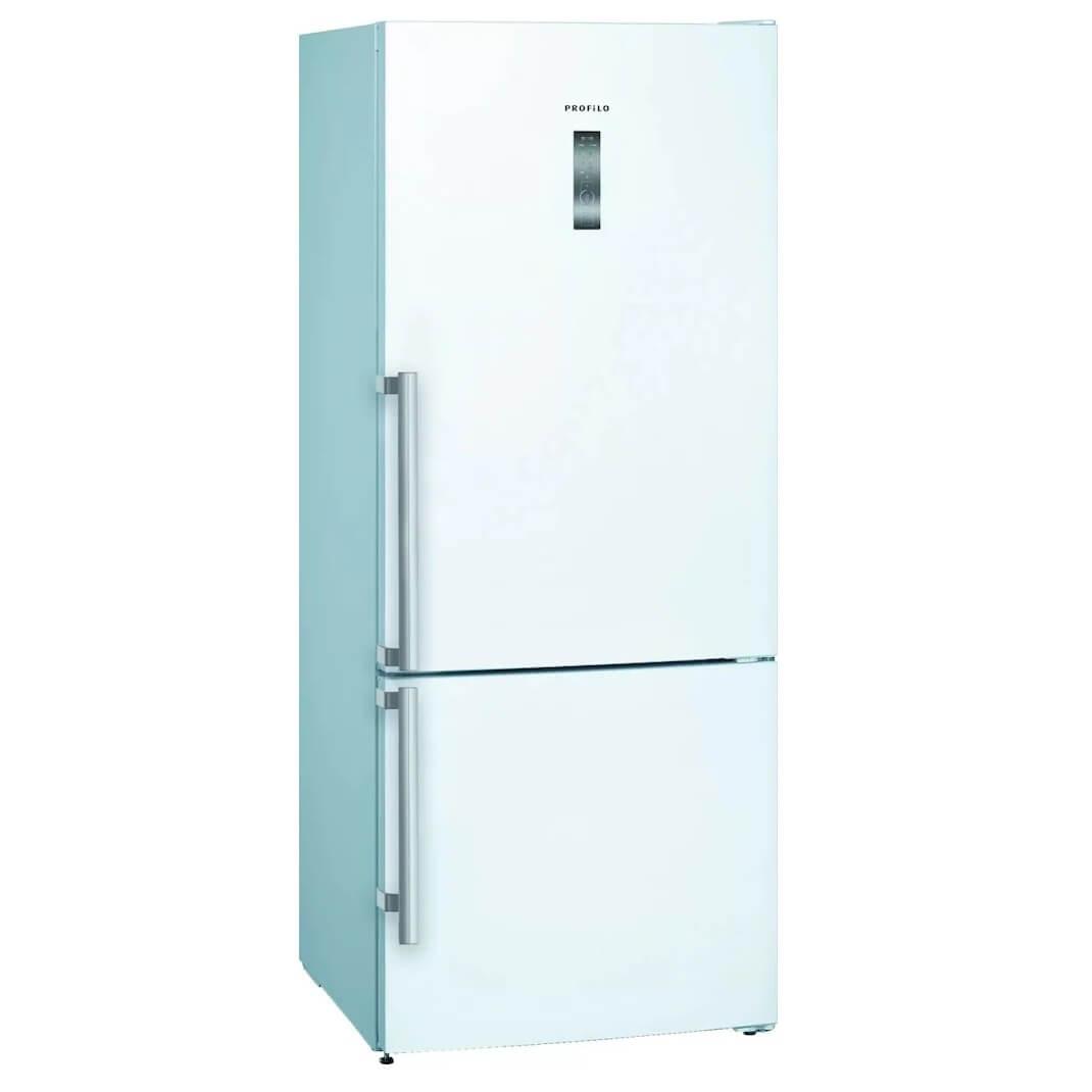 Profilo BD3076WFAN buzdolabi