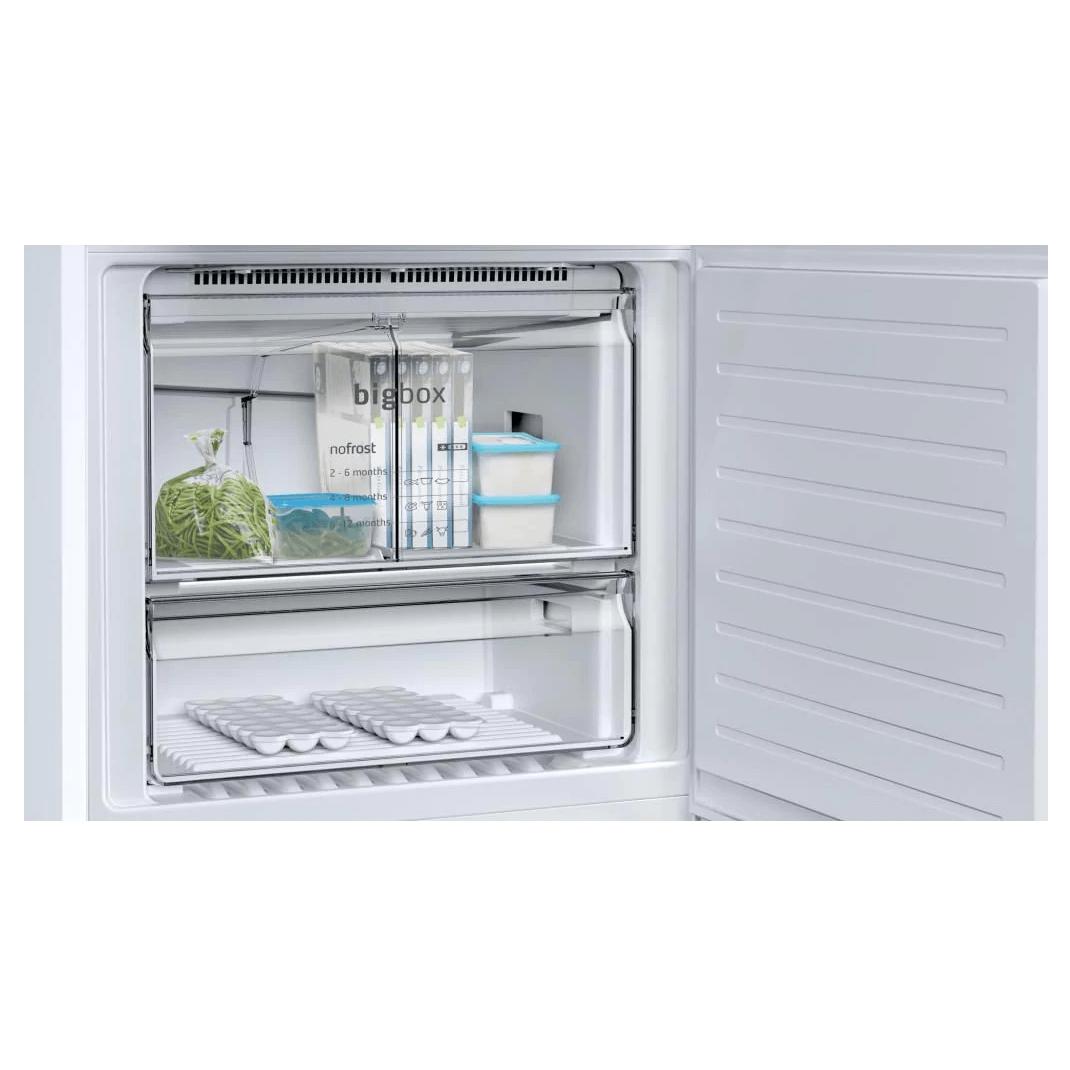 Profilo BD3076WFVN buzdolabi
