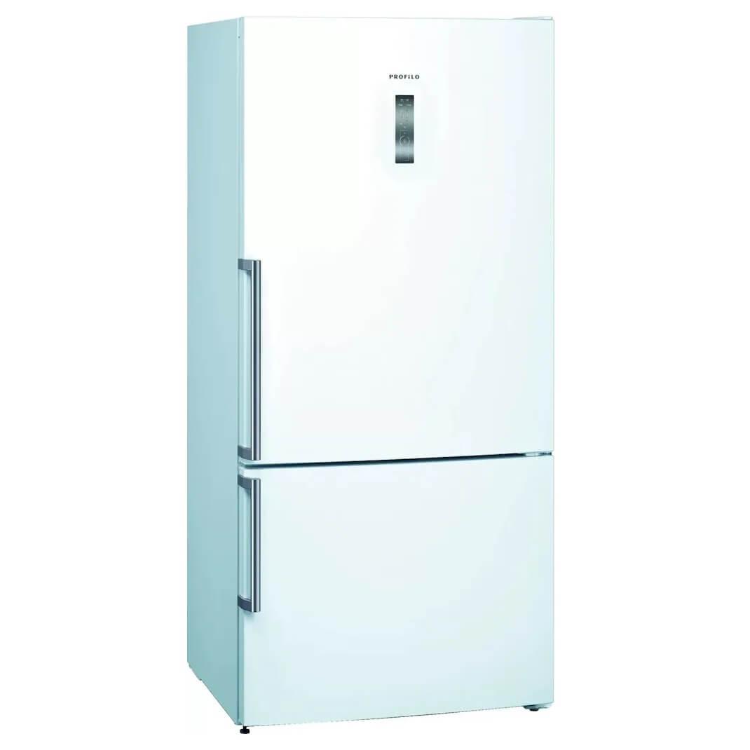 Profilo BD3086WFAN buzdolabi