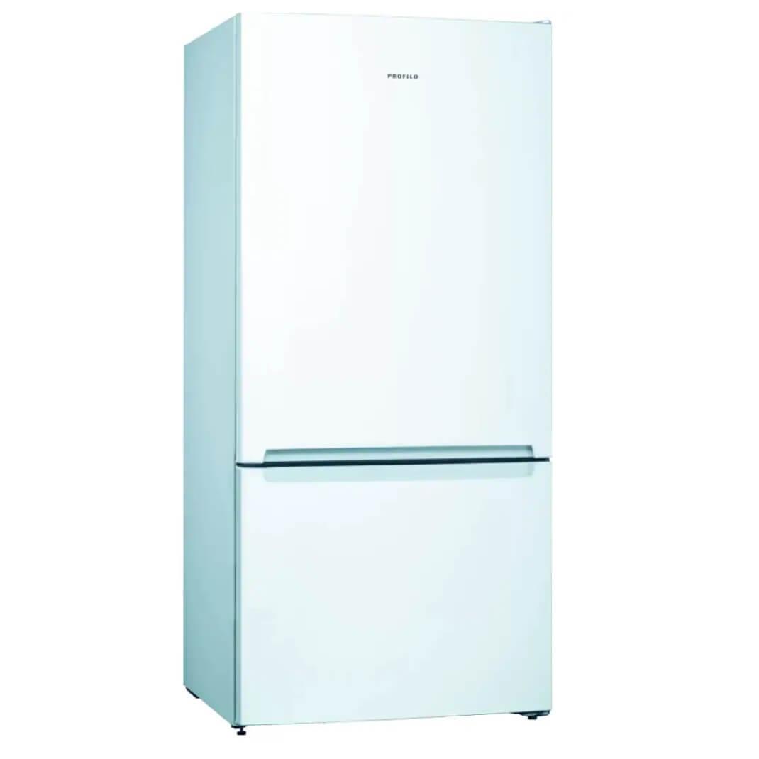 Profilo BD3086WFDN buzdolabi