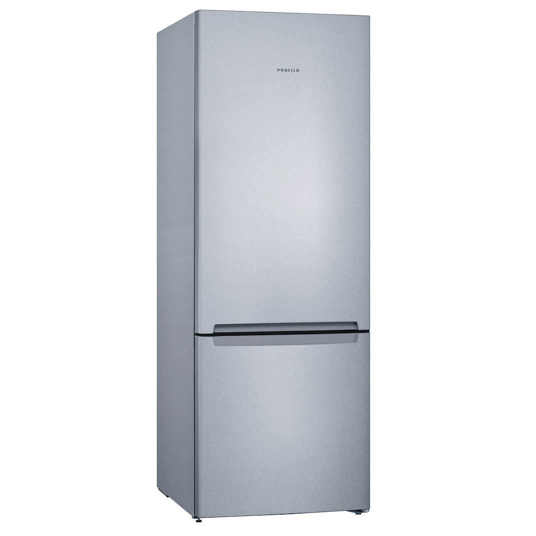 Profilo BD3158L3VV buzdolabi