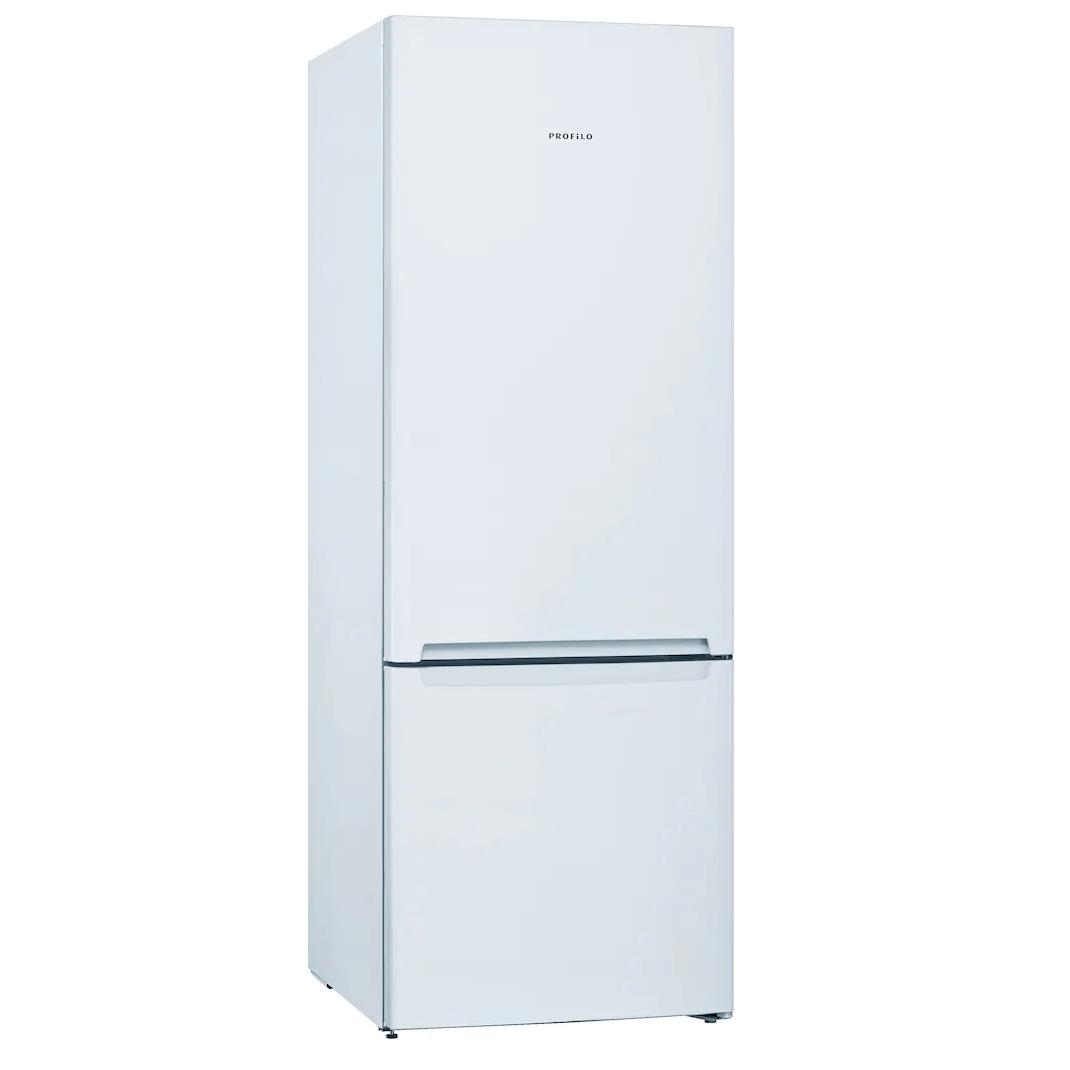 Profilo BD3158W3VV buzdolabi