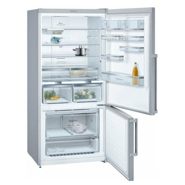 Profilo BD3186I3AN buzdolabi