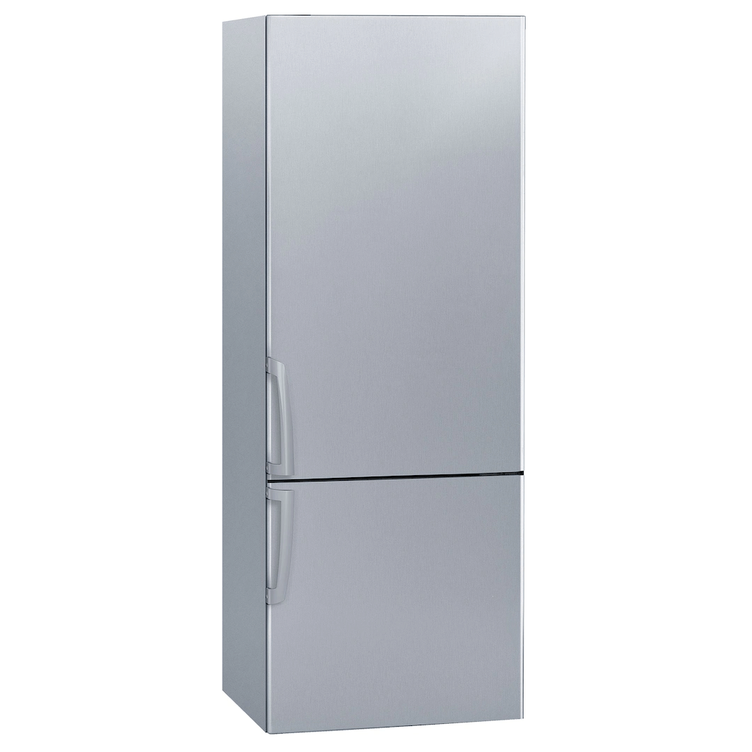 Profilo BD3257L2NN buzdolabi