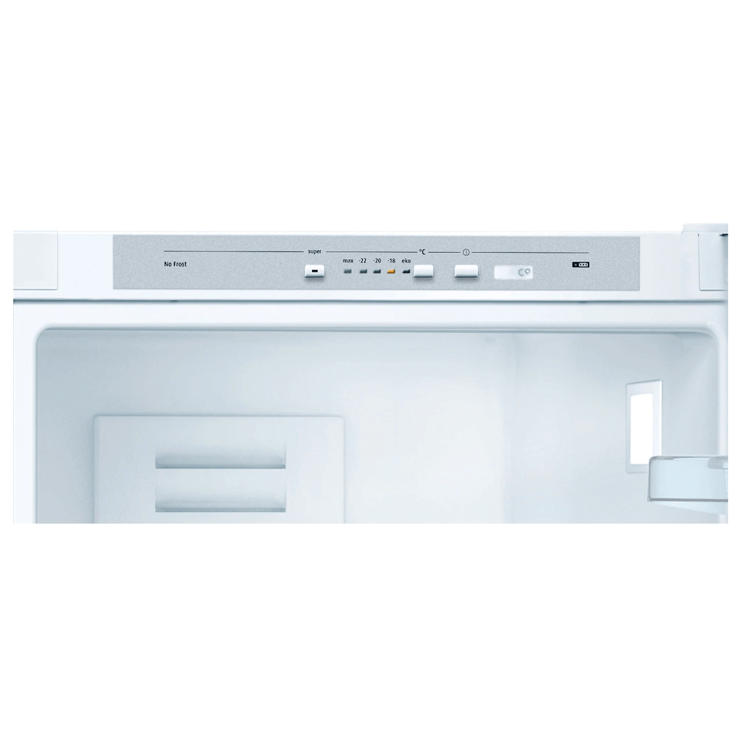 Profilo BD3257W2NN buzdolabi