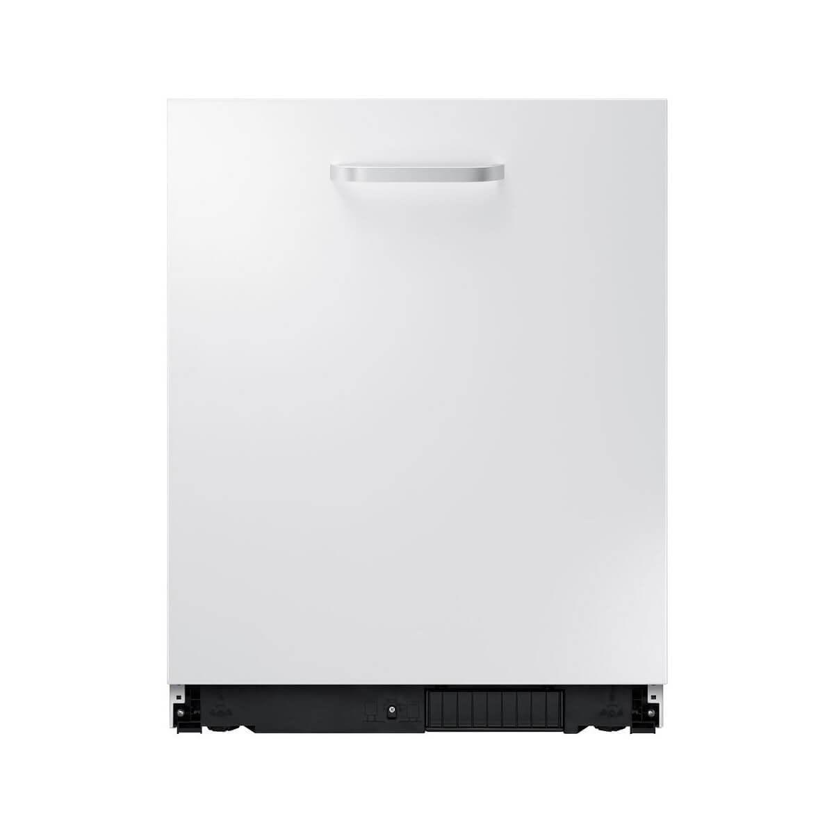 Samsung DW60M5050BB Bulaşık Makinesi