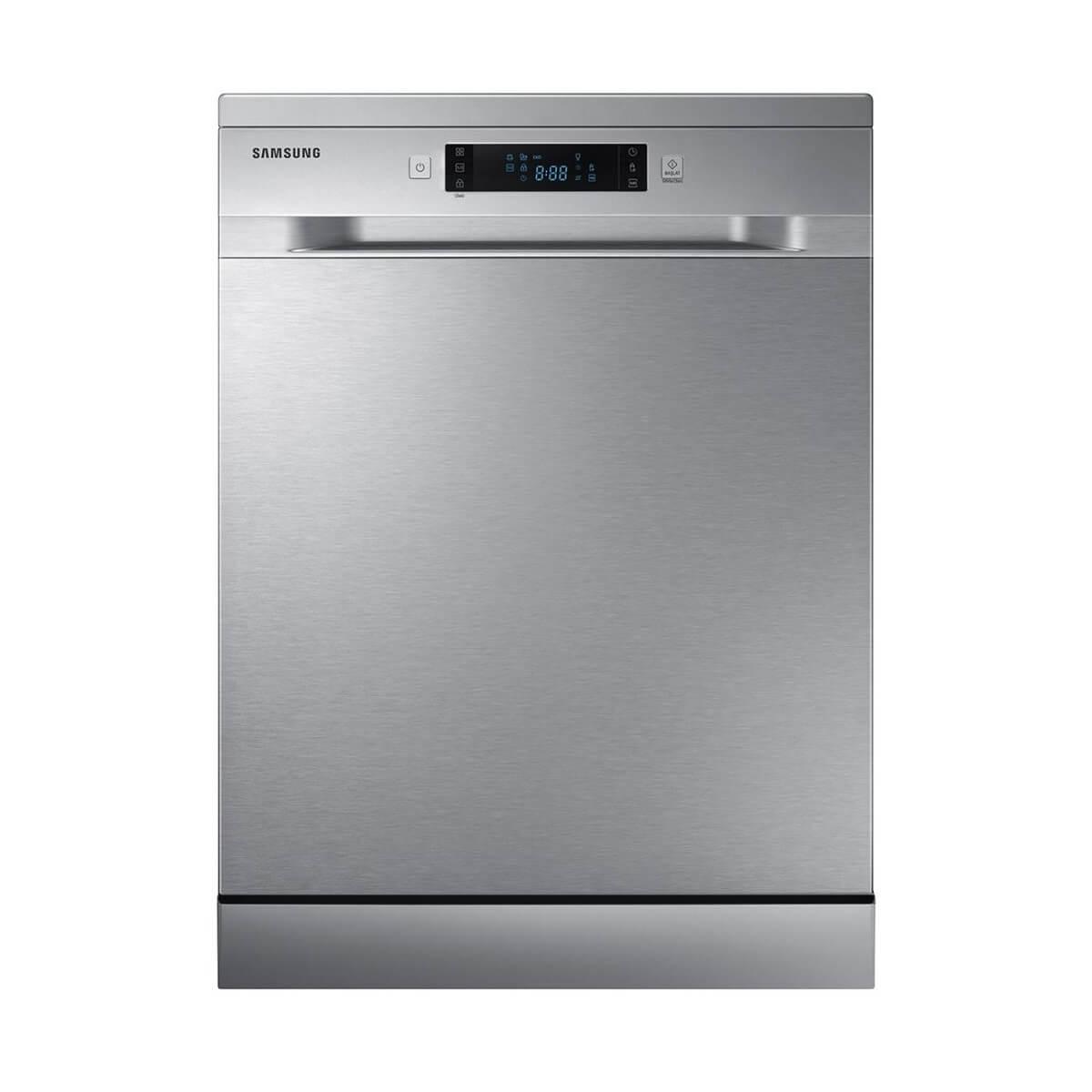 Samsung DW60M5052FS-TR Bulasik Makinesi