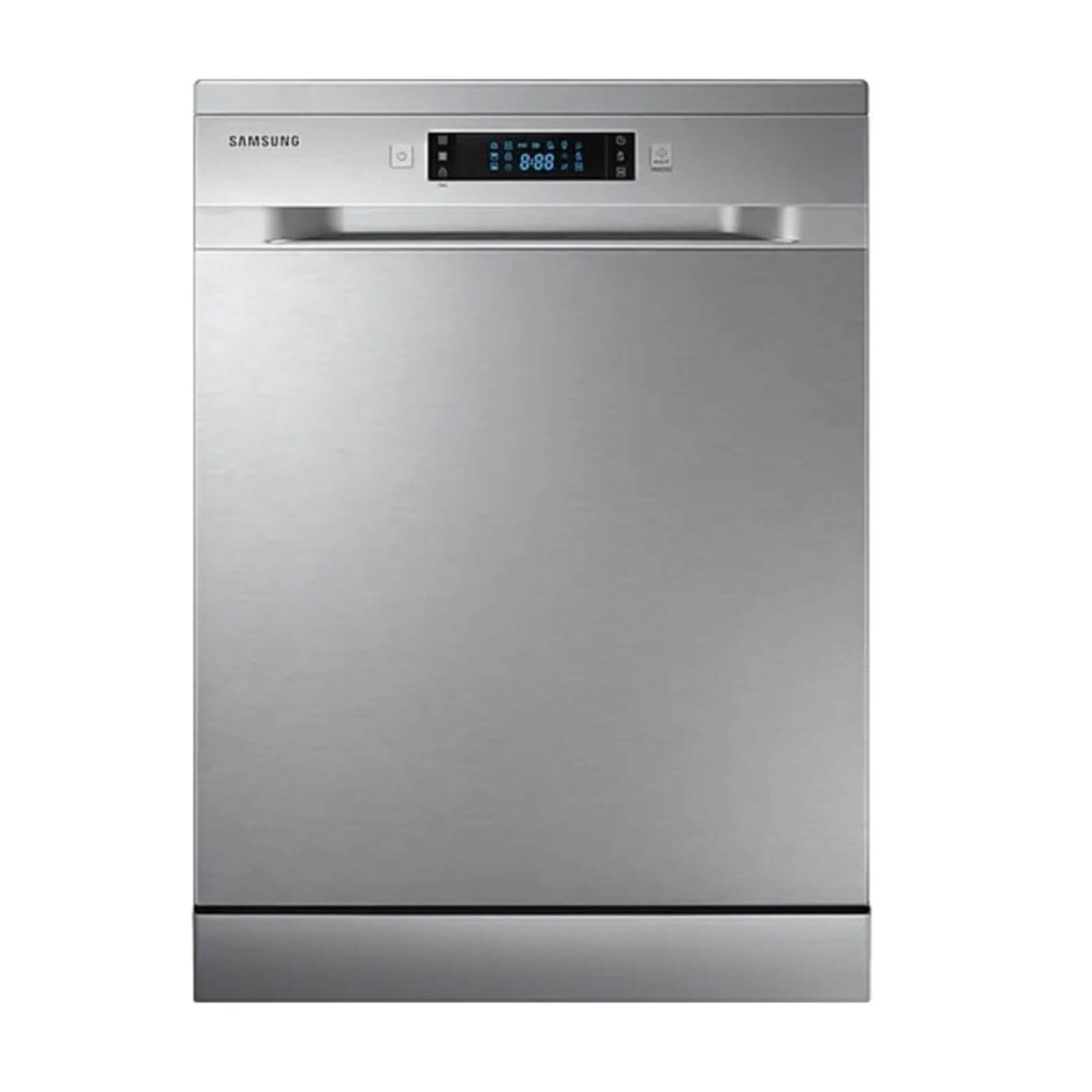 Samsung DW60M6072FS-TR Bulasik Makinesi