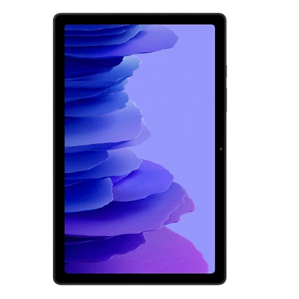Samsung Galaxy Tab A7 10.4 inc (2020) Tablet Fiyatı ve Özellikleri